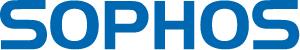 Sophos spécialiste en sécurité informatique